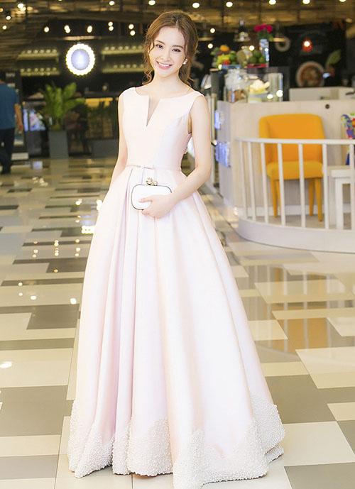 4 mỹ nhân mặc gì cũng đẹp của làng điện ảnh Việt-7