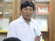 Y tế - Vụ rác thải BV Bạch Mai: Kỷ luật từ Trưởng khoa đến nhân viên