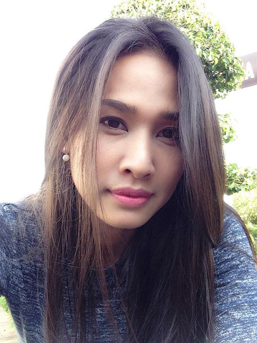 bang kieu len tieng ve tin don chia tay duong my linh - 4