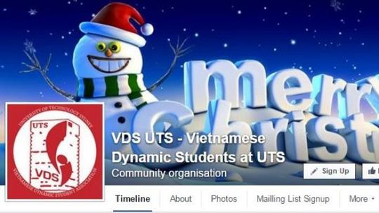 Bắt nghi phạm lừa tiền vé máy bay của du học sinh Việt tại Úc-1