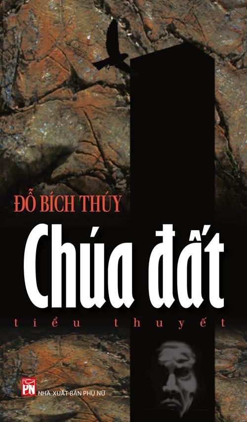 """chua dat"" cua do bich thuy: ""bot long lanh nhung sau sac hon"" - 7"