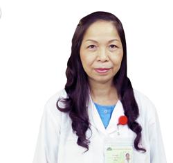 Bác sĩ tư vấn cách trị bệnh thủy đậu tại nhà cho bé-1