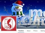 Tin hot - Bắt nghi phạm lừa tiền vé máy bay của du học sinh Việt tại Úc