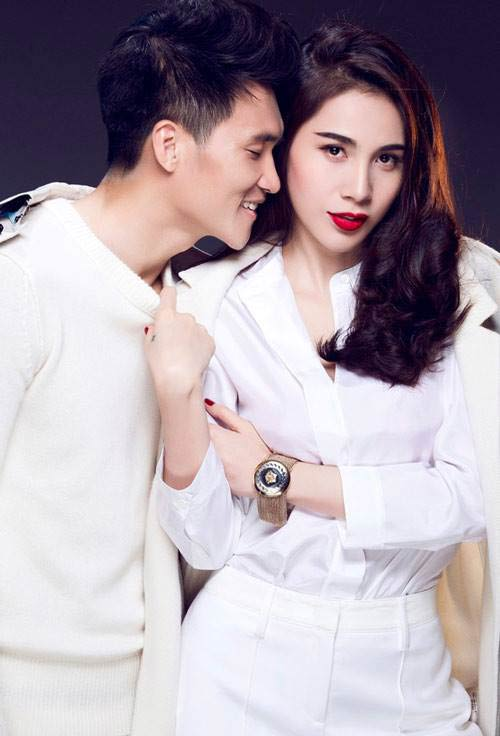thuy tien triet ly ve cuoc song qua hinh anh con gai - 4