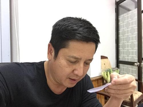 """Nhân vật mới xuất hiện trong """"Táo quân 2016""""?-2"""