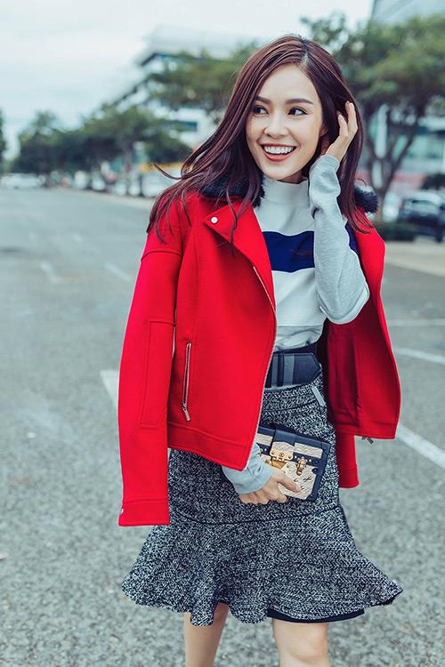 Dương Cẩm Lynh gợi ý chọn váy đẹp du xuân-6