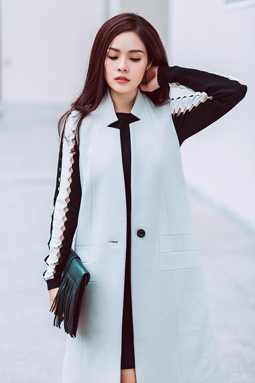 Dương Cẩm Lynh gợi ý chọn váy đẹp du xuân-13