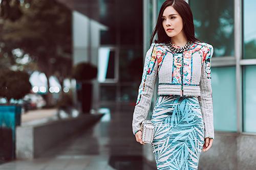 Dương Cẩm Lynh gợi ý chọn váy đẹp du xuân-16