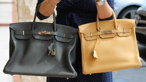 Đầu tư vào Hermès Birkin có lời hơn vàng và chứng khoán-2