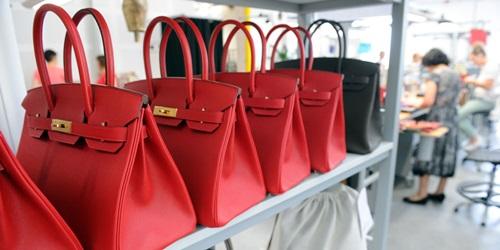 Đầu tư vào Hermès Birkin có lời hơn vàng và chứng khoán-1