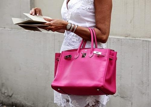 Đầu tư vào Hermès Birkin có lời hơn vàng và chứng khoán-3
