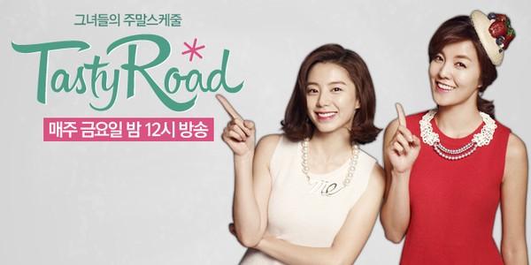 Bà xã Bae Yong Joon lên tiếng về chuyện có bầu-1