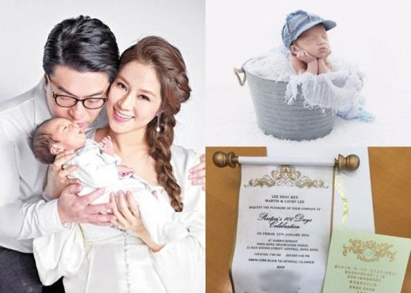 Bà xã Bae Yong Joon lên tiếng về chuyện có bầu-5