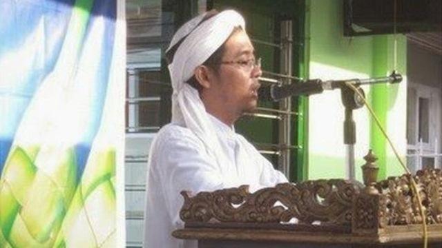 chu muu khung bo jakarta muon lam thu linh is dong nam a - 1