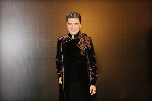 le phuong - quy binh chia tay nhung van sanh doi di tiec - 7