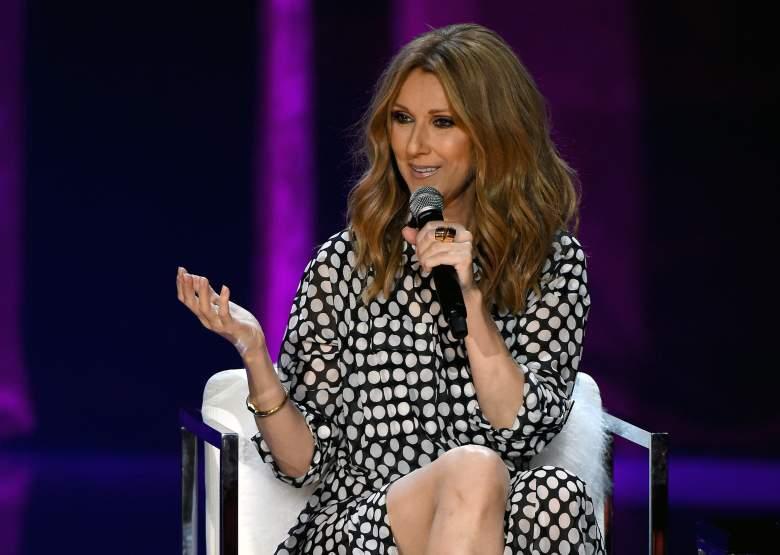 Gia tài khổng lồ của Celine Dion và chồng quá cố-3