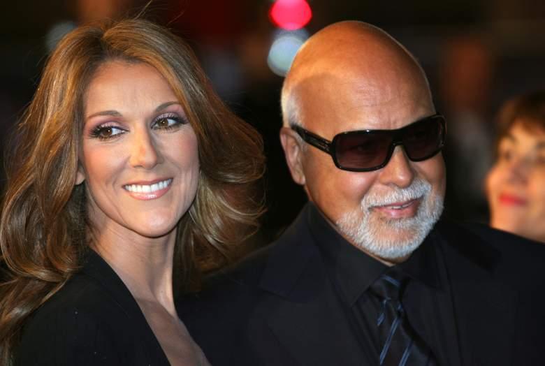 Gia tài khổng lồ của Celine Dion và chồng quá cố-6