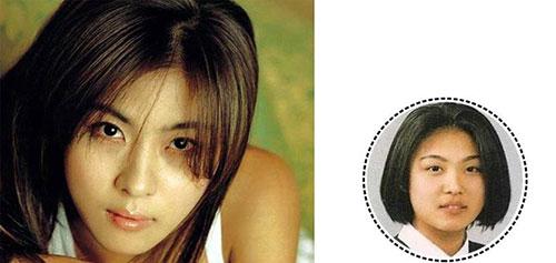 10 my nhan chau a tham my thanh cong khien fan sung so - 4