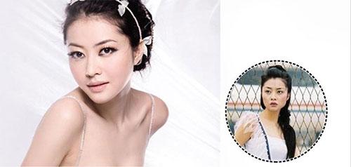 10 my nhan chau a tham my thanh cong khien fan sung so - 6