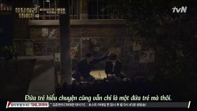 reply 1988 va nhung cau thoai lay nuoc mat khan gia - 4