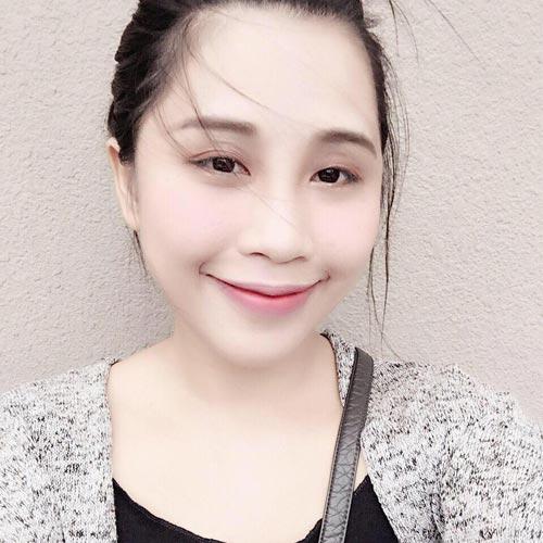 review 2 loai phan nuoc duoc tin do lam dep tin tuong - 1