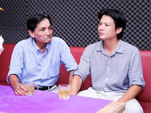 "thuong tin bi ""nem da"" vi tu truyen (4): su im lang cua nguoi vo mang tieng ""tong tien"" - 1"