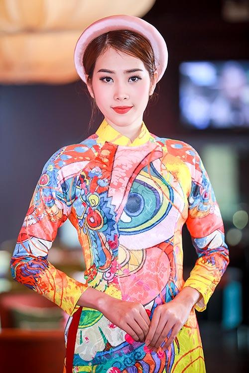 "nam em khang dinh khong phai ""chan dai"" lan san ca hat - 5"