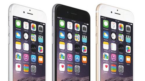apple xac nhan loi lech chi so phan tram pin tren iphone 6s - 1