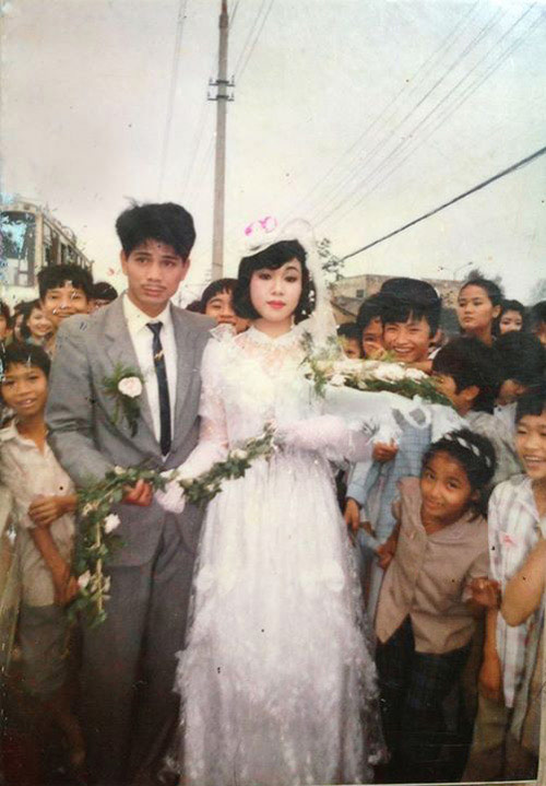 xon xao man ruoc dau 'dai gia va hot girl' tu nam 1981 - 8