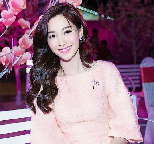 "tu long hanh phuc ben con gai sau gio tap ""tao"" - 5"