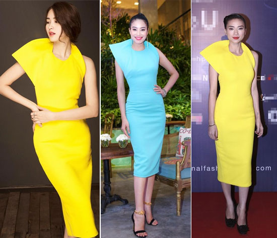 pham huong: doi thu dang gom cua hang loat my nhan vbiz - 2