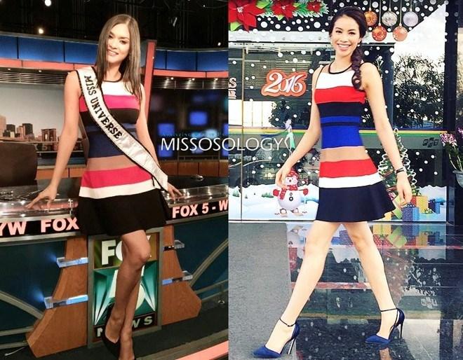 pham huong: doi thu dang gom cua hang loat my nhan vbiz - 13