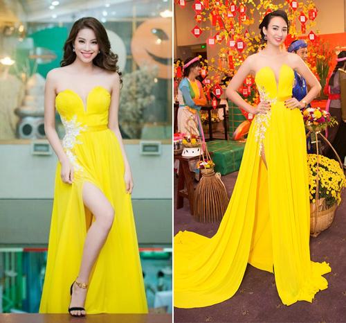 pham huong: doi thu dang gom cua hang loat my nhan vbiz - 12