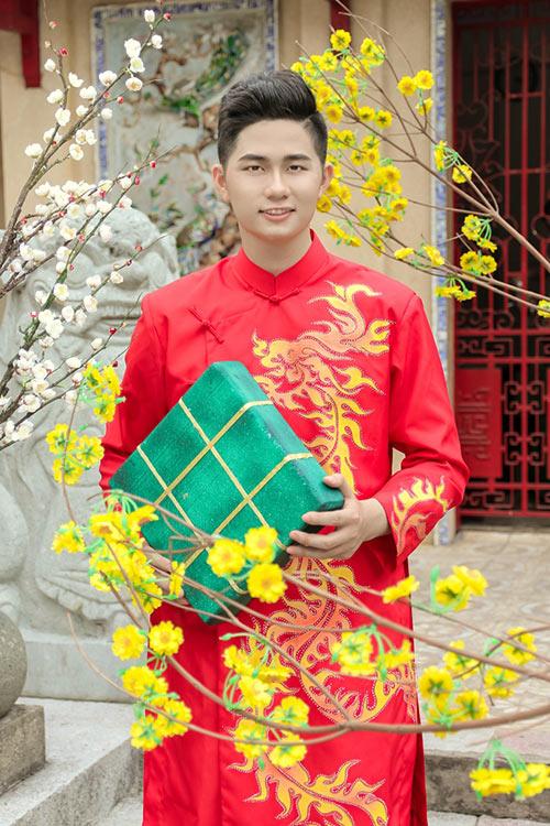 """phan thi mo lam """"nguoi yeu""""cua ray vo - 4"""