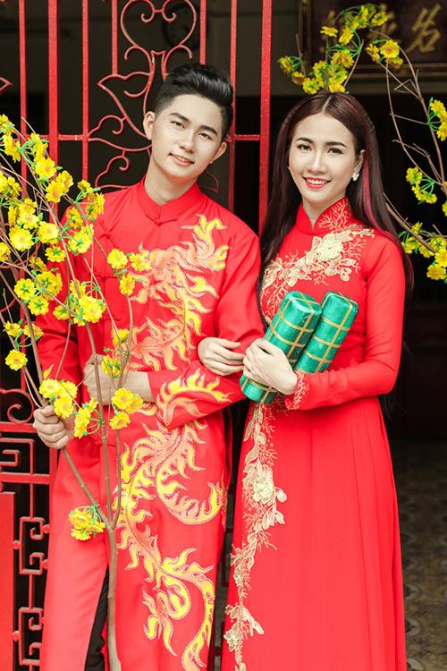 """phan thi mo lam """"nguoi yeu""""cua ray vo - 5"""