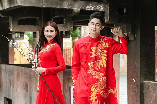 """phan thi mo lam """"nguoi yeu""""cua ray vo - 6"""