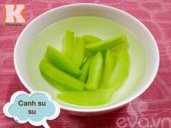 thuc don am ap cho chieu lanh - 6