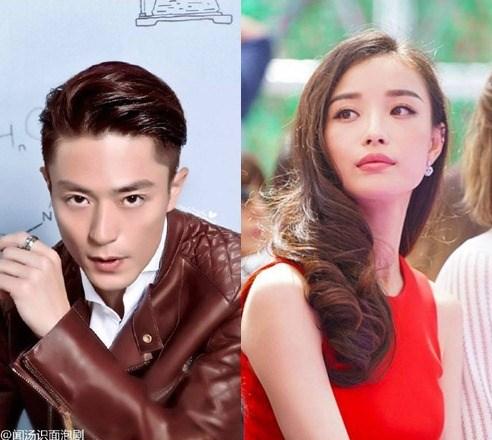 """""""tinh moi"""" cua song hye kyo khoe than hinh hoan hao - 4"""