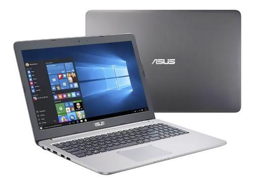 asus mang laptop 4k ve thi truong viet nam - 1