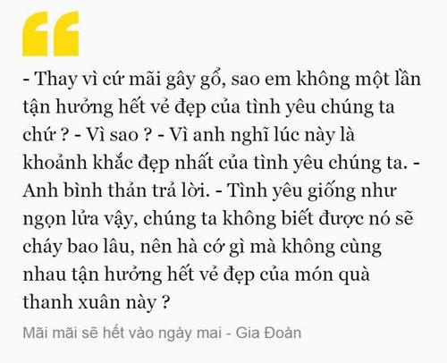 tang 3 thang doc online mien phi tai kho sach va tap chi alezaa - 3