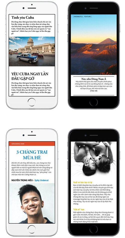 tang 3 thang doc online mien phi tai kho sach va tap chi alezaa - 2