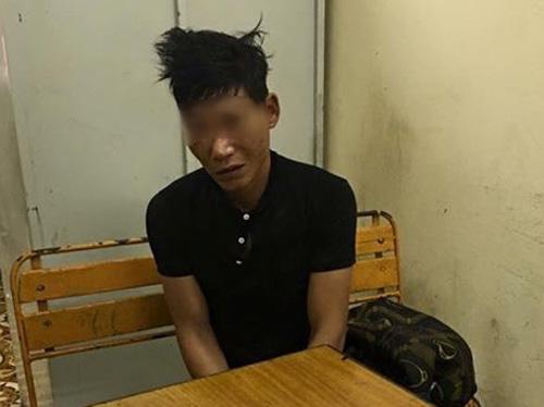 rung dong nghi an hoc sinh tieu hoc bi du do dung ma tuy - 2
