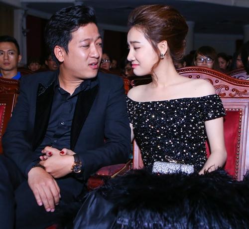 truong giang nam chat tay nha phuong khong roi tren tham do - 8
