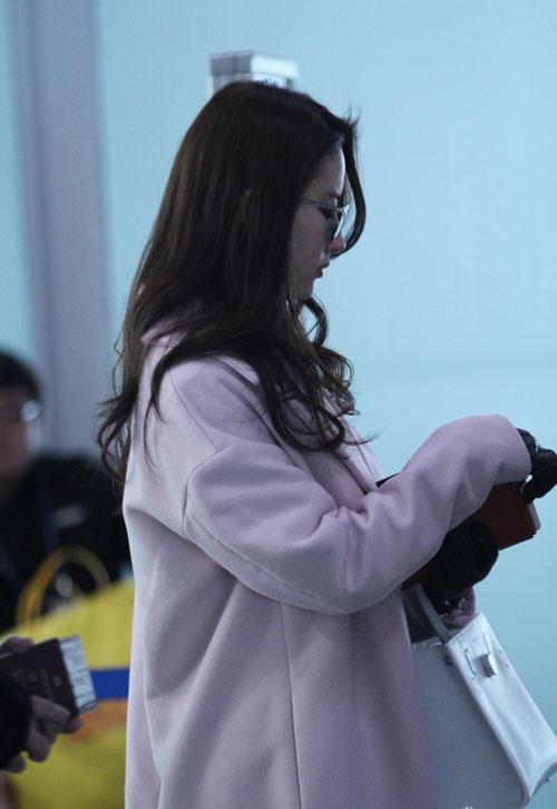 lee byung hun - ngoi sao han dau tien duoc moi toi oscar - 9