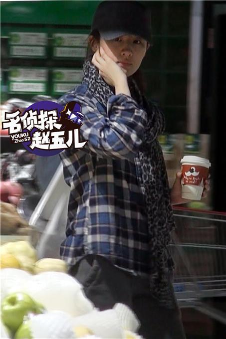 lee byung hun - ngoi sao han dau tien duoc moi toi oscar - 11