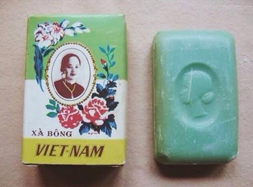 "nhung my pham duoc chi em thap nien 80-90 ""say nhu dieu do"" - 4"