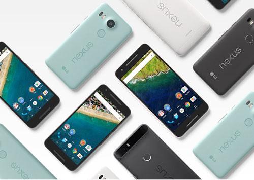 htc se san xuat smartphone nexus moi cho google - 1