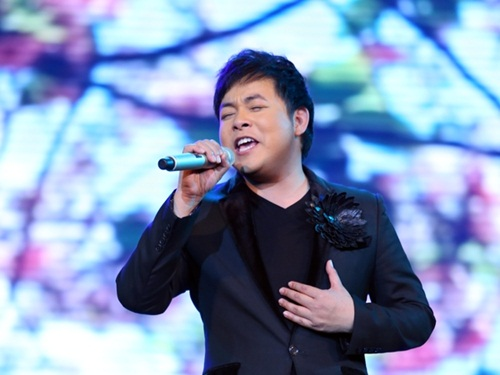 "quang le: ""co ut da chon sai bai cho phuong my chi"" - 5"