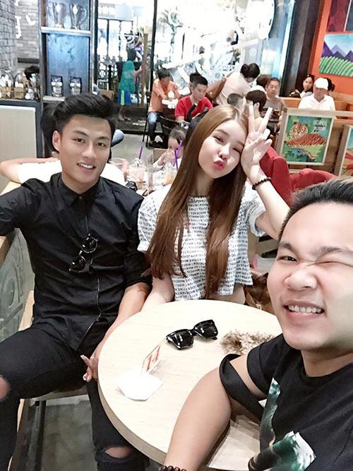 "ky han cong khai ""khoa moi"" mac hong quan tren xe hop - 8"