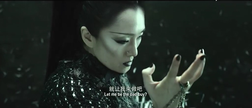 choang voi ky xao hoanh trang cua tay du ky 2 - 1